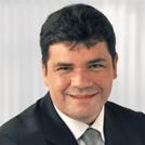 Luciano Regus
